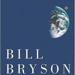 こんなに愉快な本は読んだことがない Bill Bryson