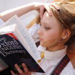 洋書を辞書なしで読む自分が、英語学習者におすすめする書籍