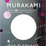 英語初学者でハルキストの方は Haruki Murakami はいかが?