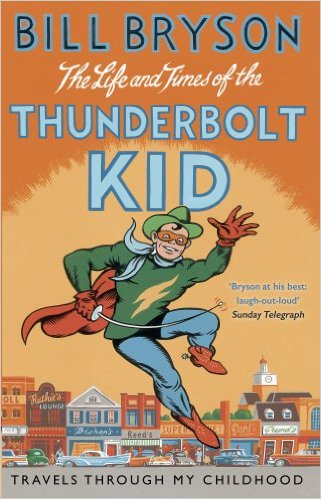 the-life-and-times-of-the-thunderbolt-kid