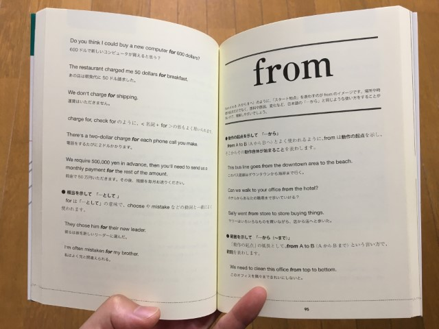 book-on-prepositions-inside