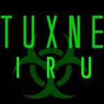 アメリカとイスラエル政府が作成したコンピューターウィルス Stuxnet