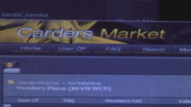 carders-market