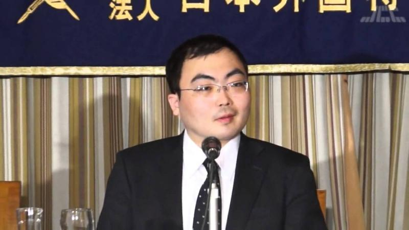 katayama-yusuke