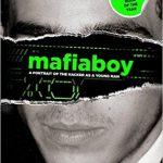 DDoS攻撃の威力を世界規模で示した事例の物語 『Mafiaboy』