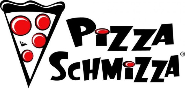 pizza-schmizza