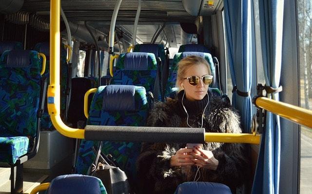 swedish-woman