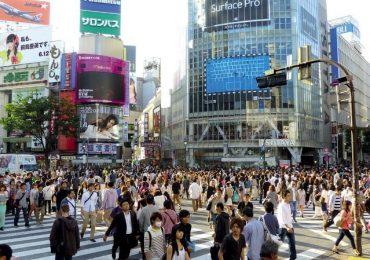 東京、大阪、名古屋を少し違う視点から比較してみた