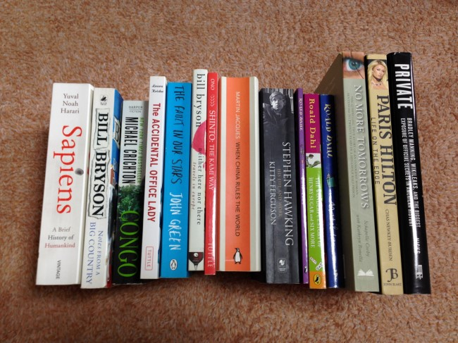 english-books4