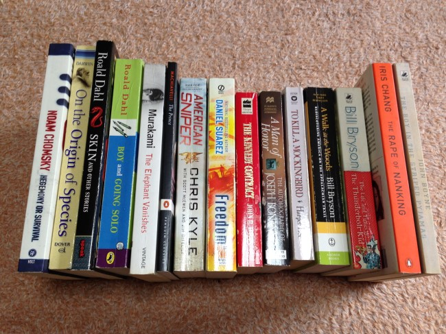 english-books8