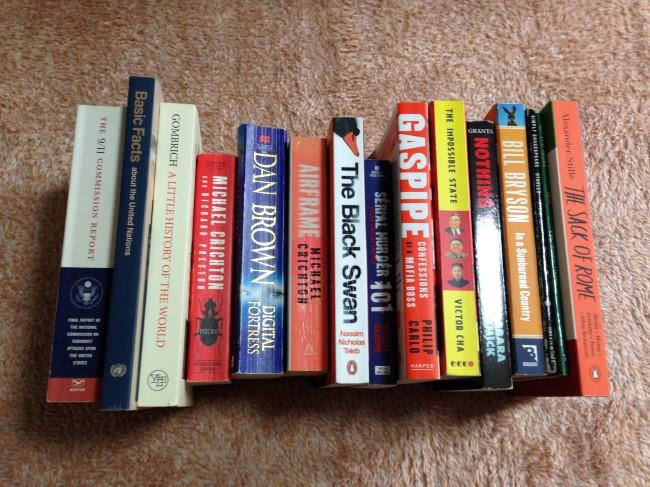 english-books9