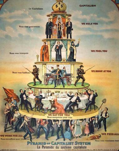 social-class-pyramid