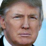 トランプ大統領、今日のツイート(2017/12/03)