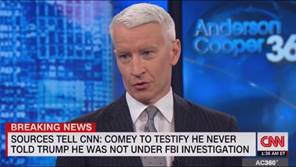 cnn-fakenews-fbi-accusation1