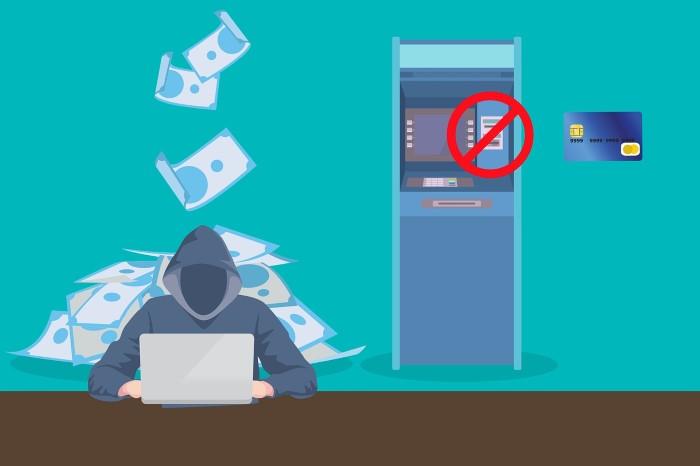 hacker-atm