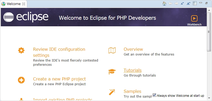 eclipse-default