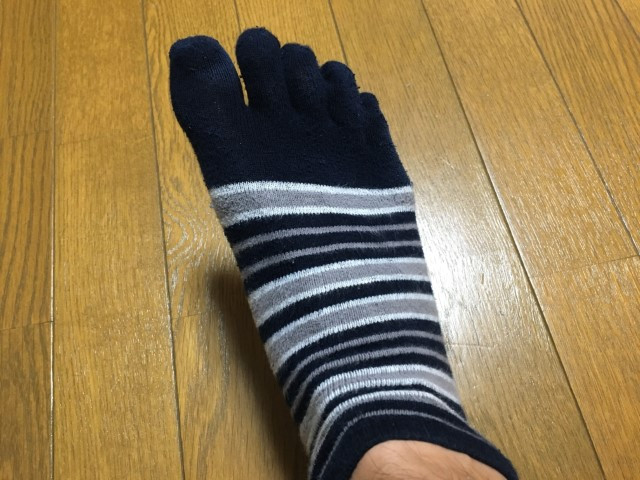 five-finger-socks2