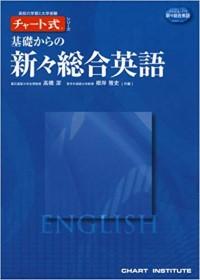 textbook-chart-formula