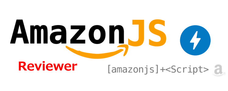 ty-amazonjs-reviewer
