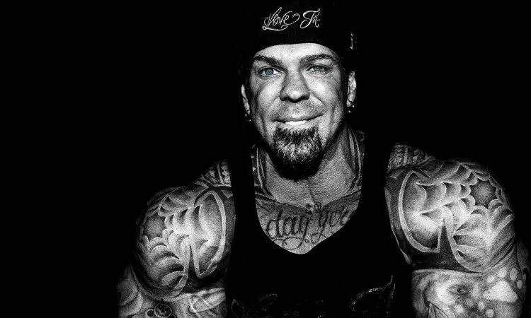 rich-piana-top