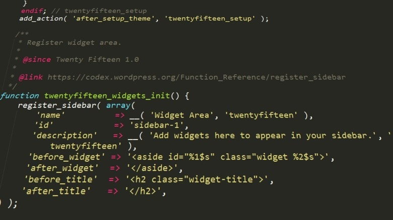 wordpress-code-sample.jpg